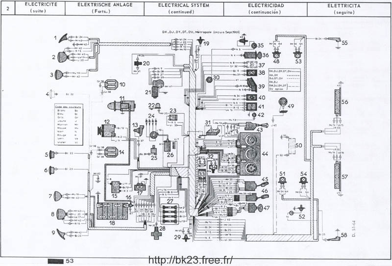 Avr Generator Wiring Diagram as well Air Bag Electrical Schematics additionally Showthread likewise Printview together with Land Rover Disco Parts Html. on citroen xantia wiring diagram